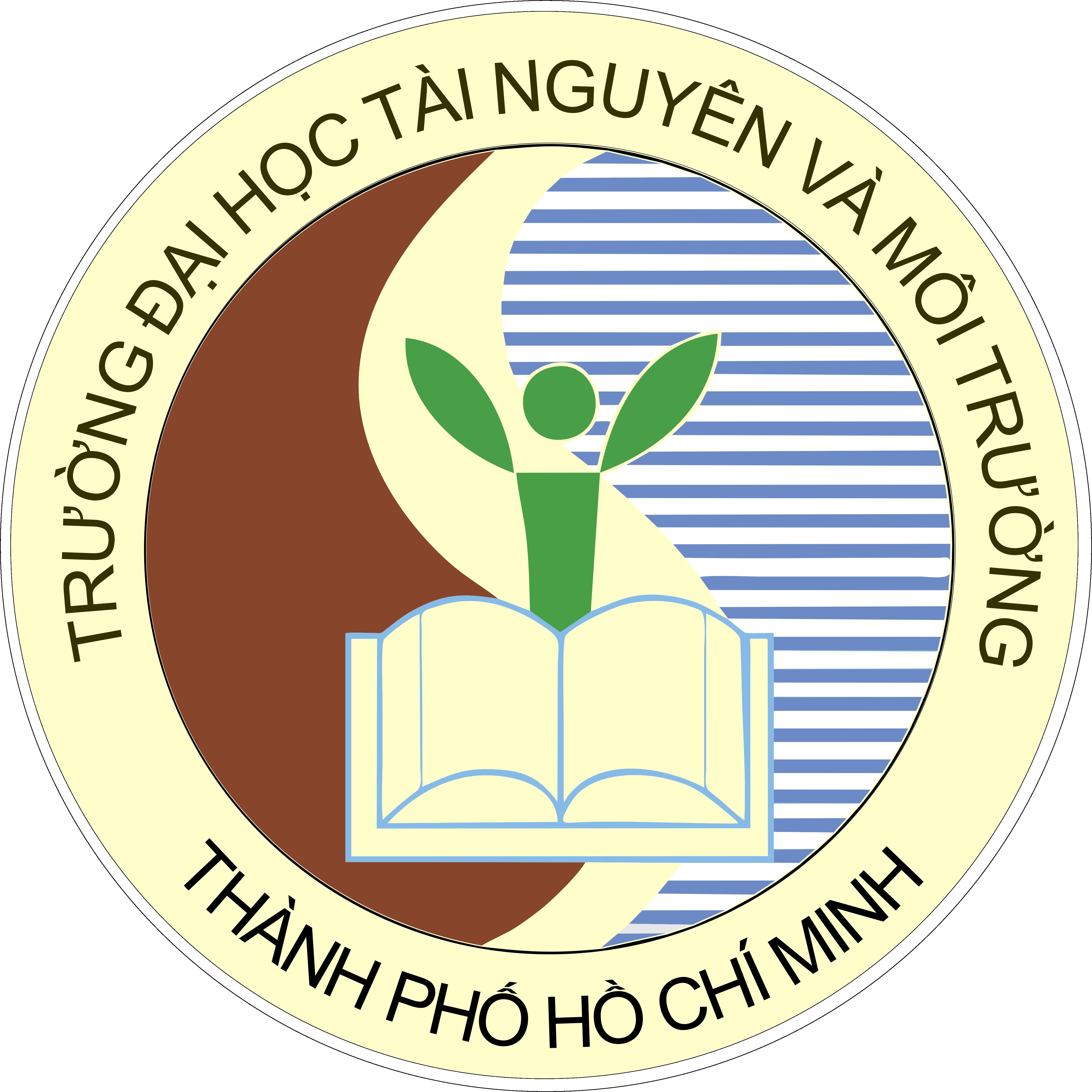 Phòng Khảo thí, Đảm bảo chất lượng và Thanh tra giáo dục